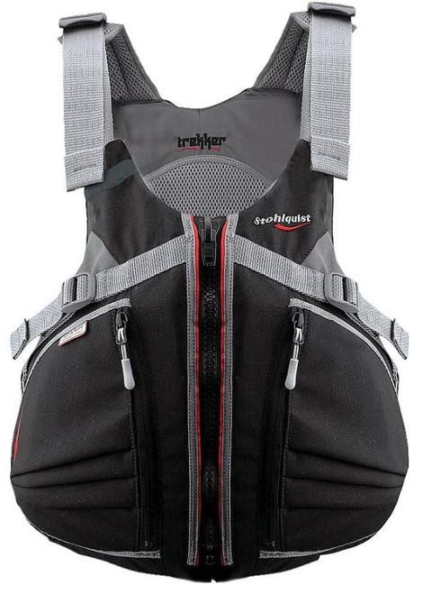 Stohlquist TREKKER Men's Life Vest