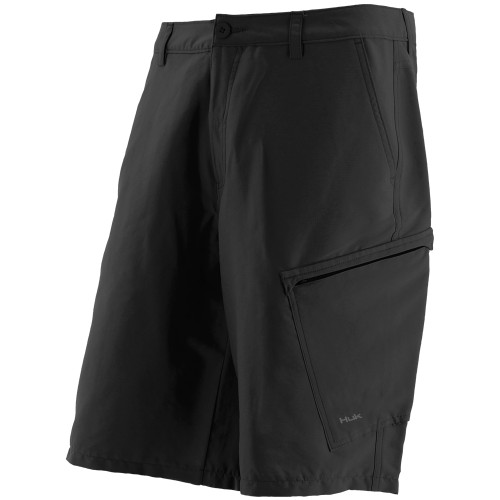 Huk Hybrid Lite Men's Shorts