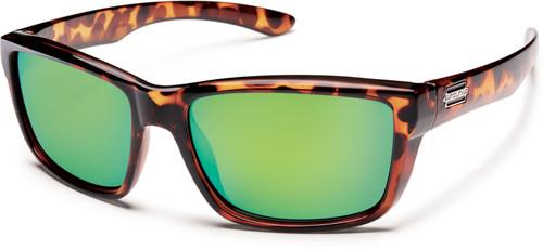 Suncloud Mayor Sunglasses S-MAPPGMTT #S-MAPPGMTT