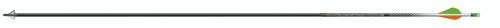 Easton Axis Carbon 5MM Arrow 340 #919397