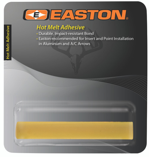 Easton Hot Melt Adhesive Glue #596665