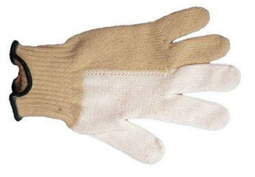 Dexter Sani-Safe Cut Resistant Fillet Gloves LARGE #82023