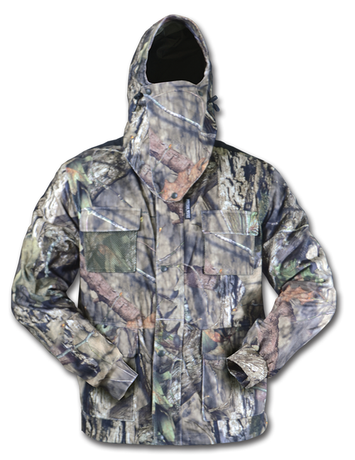 Rivers West Outlaw Hunting Jackets