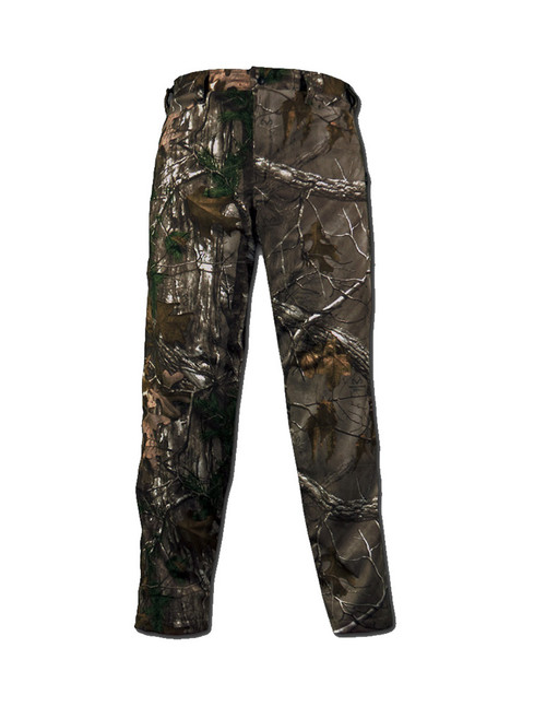 Rivers West Cold Bluff Hunting Pants