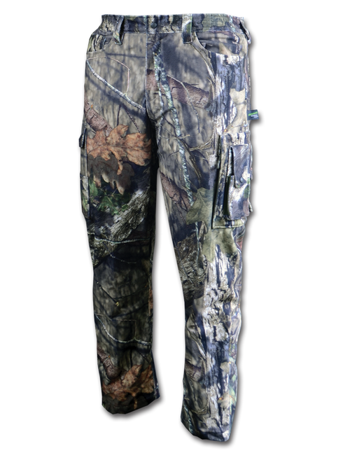 Rivers West Outlaw Hunting Pants