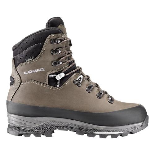 Lowa Tibet GTX Hiking Boots WXL 11.5W #2106845599-11.5