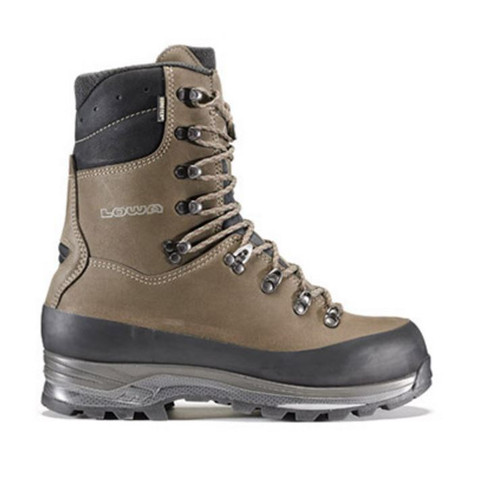 Lowa Tibet GTX Hi Rise Hiking Boots 9.5 #2108965599-9.5