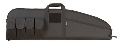 Allen Tactical Soft Assault Rifle Gun Cases