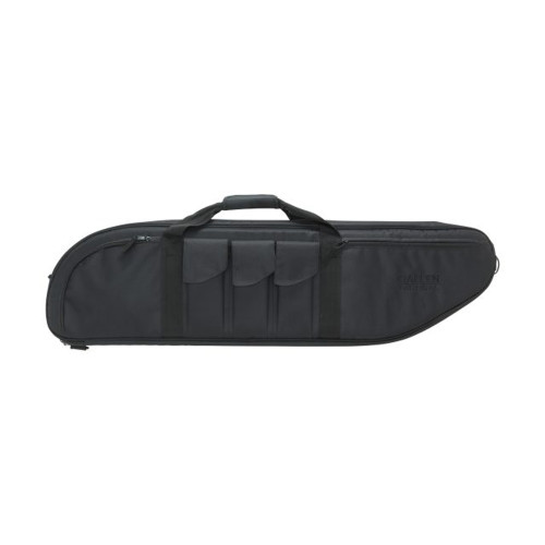 "Allen Battalion Tactical 42"" Soft Gun Cases #10929"