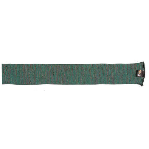 "Allen Knit 52"" Gun Sock 133 Green #133"