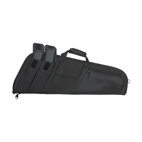 "Allen Wedge 36"" Tactical Soft Gun Case #10902"