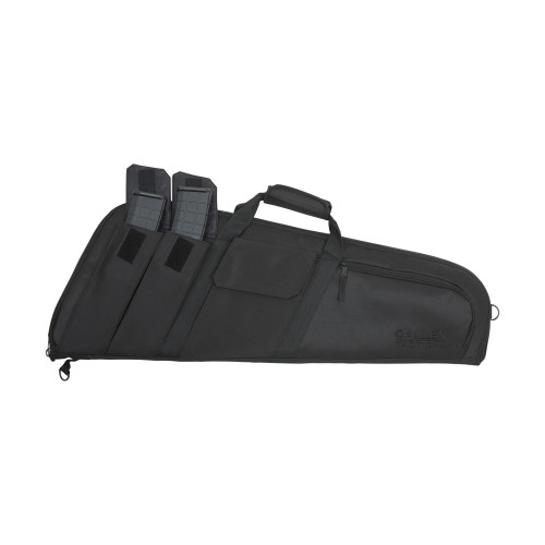 Allen Wedge Tactical Soft Gun Case