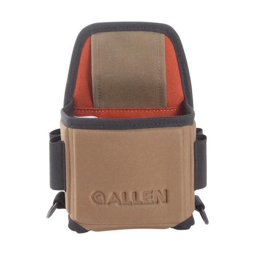 Allen Eliminator Single Box Shell Carrier #8310