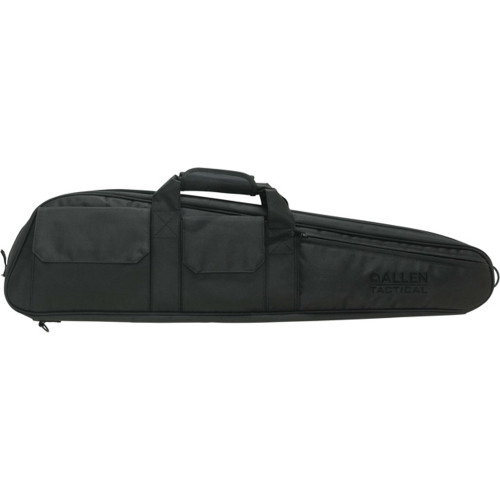 "Allen Pistol Grip 32"" Soft Shotgun Gun Case #10801"