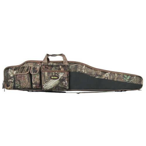 "Allen Tejon Oversized 50"" Soft Gun Case #983-50"