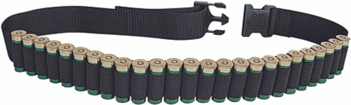 Allen Waterfowl Shotgun Shotshell Storage Belt #211