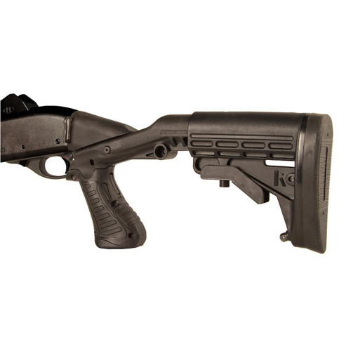 BLACKHAWK! KNOXX SpecOps Stock NRS Gen II Adjustable Stock