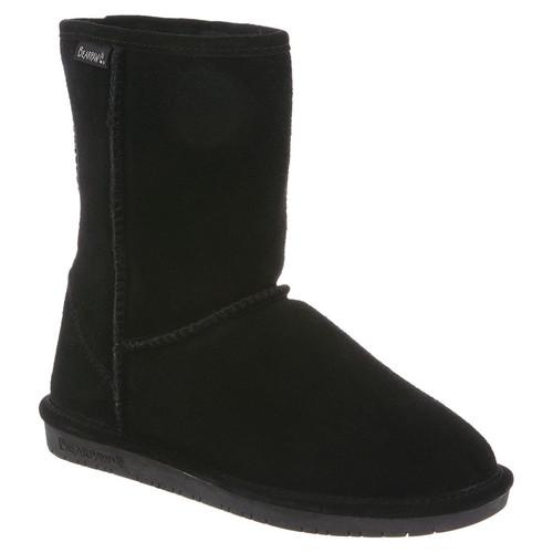 """BearPaw Women's Emma 8"""" Slip-On Boots"""