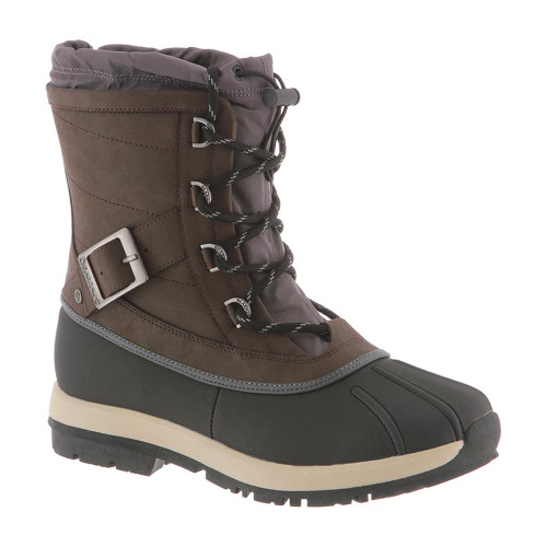 """BearPaw Women's Nelly 6"""" Winter Boots"""