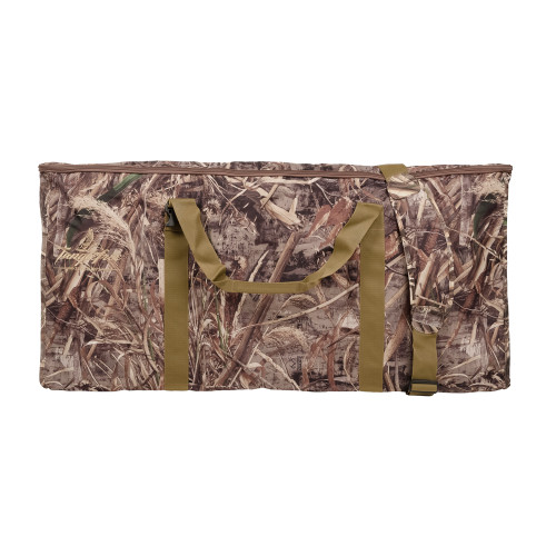 Tanglefree Deluxe Duck Decoy Carrying Bags
