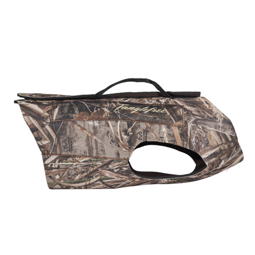 Tanglefree Waterfowl Hunting Dog Vests