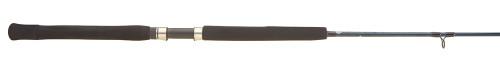 Shimano Tallus Blue Water Saltwater Rods TLC66XHBBL #TLC66XHBBL
