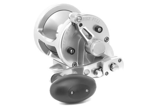 Avet MX Series Lever Drag Casting Reels LH-MXL6/4-S #LH-MXL6/4-S