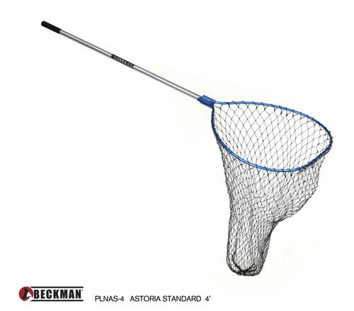 Beckman Astoria Nets BN3136S-4 #BN3136S-4