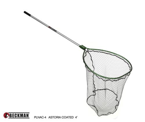 Beckman Astoria Nets BN3136C-4 #BN3136C-4