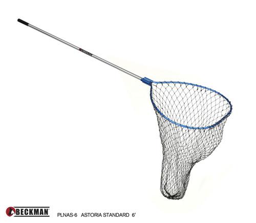 Beckman Astoria Nets BN3136S-6 #BN3136S-6