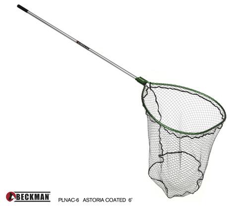Beckman Astoria Nets BN3136C-6 #BN3136C-6