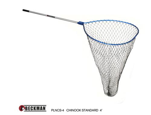 Beckman Chinook Nets BN3244S-4 #BN3244S-4