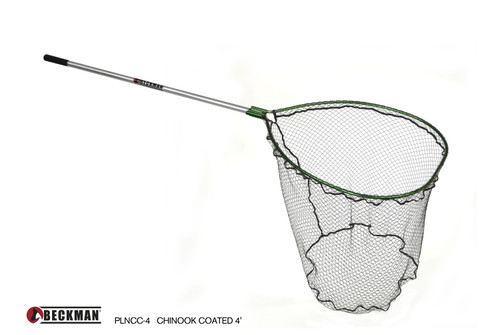 Beckman Chinook Nets BN3244C-4 #BN3244C-4
