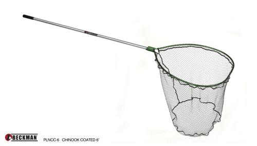 Beckman Chinook Nets BN3244C-6 #BN3244C-6