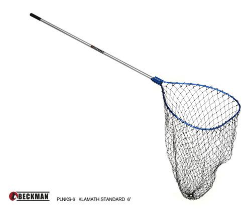 Beckman Klamath Nets BN2634S-6 #BN2634S-6