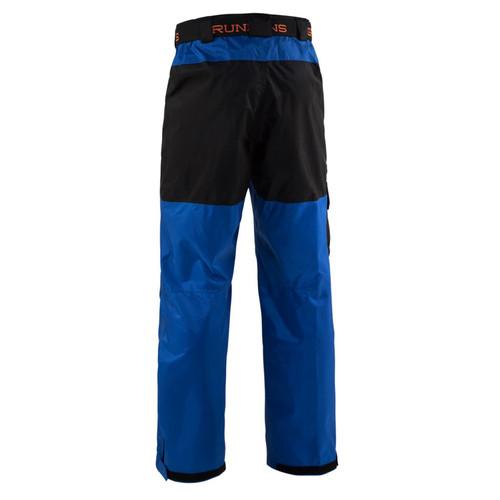 Grundens Gage Weather Watch Pants GB XL WWT GB XL #WWT GB XL