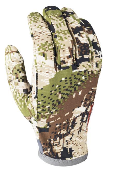 Sitka Ascent Glove