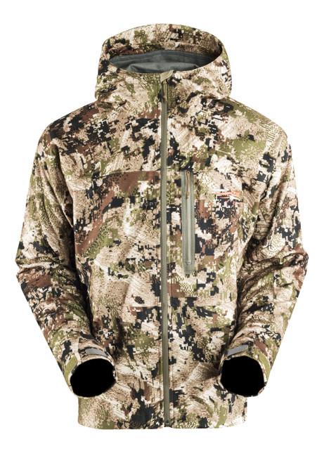 Sitka Thunderhead Jacket