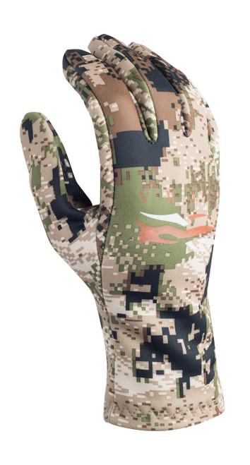 Sitka Traverse Glove 90177-SA-M #90177-SA-M