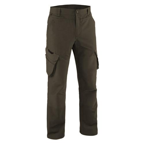 Grundens Breakwater Fishing Pants