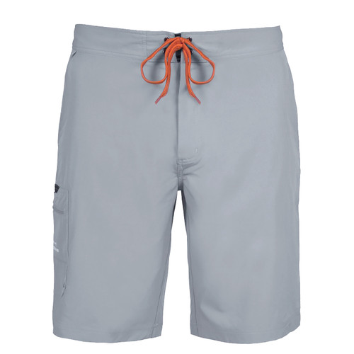 Grundens Fish Head Board Shorts