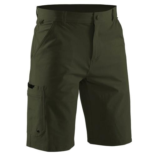 Grundens Gaff DWR Shorts