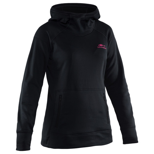 Grundens Women's Maris Hoodies