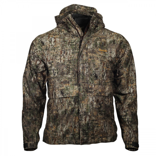 Gamehide Trail's End Jackets  SS 2X #CP5-SS-2X