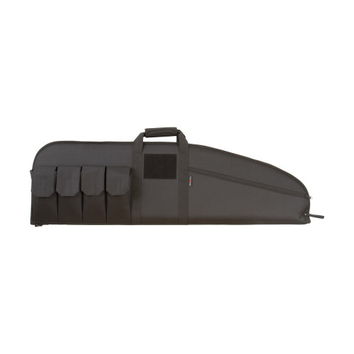 "Allen Tactical 37"" Soft Assault Rifle Gun Case #10642"