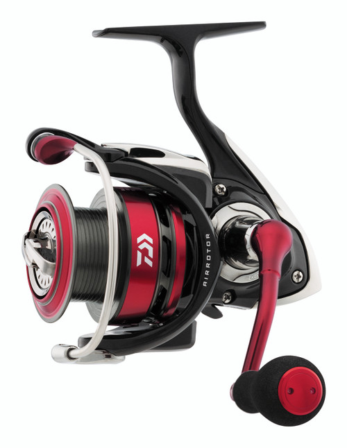 Daiwa Fuego Spinning Reels  CLOSEOUT! SAVE 30%