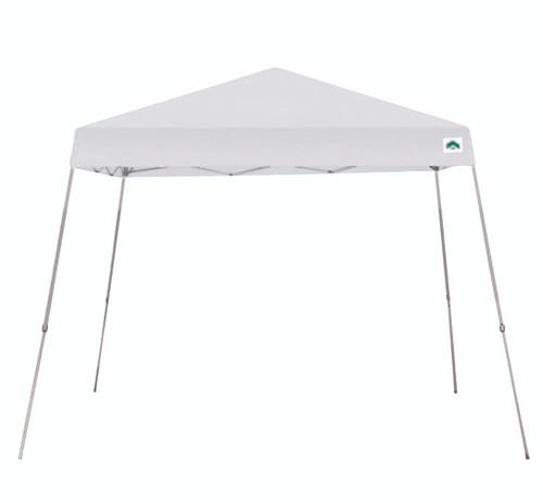 Caravan TitanShade Canopy Kits