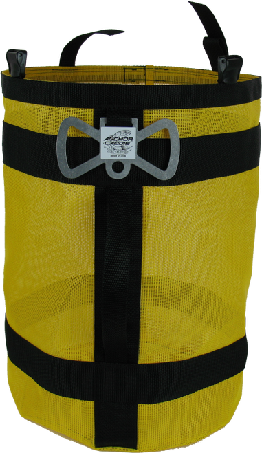 Anchor Caddie Anchor Rope Bag AB101Y #AB101Y