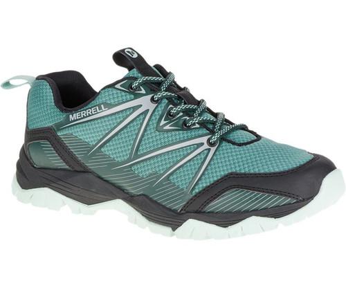 Merrell Women's Capra Rise Light Hiking Shoes