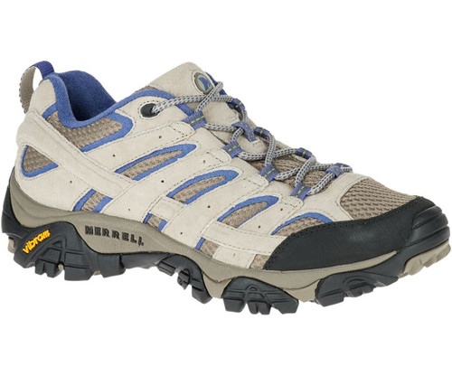 Merrell Women's MOAB 2 Ventilator Hiking Shoes J06018-8 #J06018-8